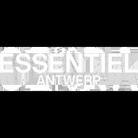 Essentiel Antwerp