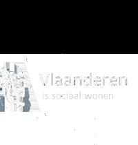 Agentschap Wonen-Vlaanderen