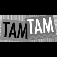 Tam Tam Consulting